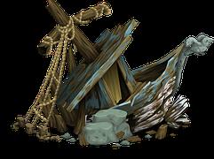 shipwreck-575907__180