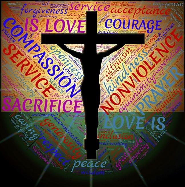 crucifix-1802224_960_720